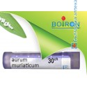 Аурум, AURUM MURIATICUM CH 30, Боарон