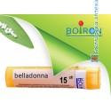 Беладона, BELLADONNA CH 15, Боарон