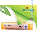 Бриониа, BRYONIA CH 15, Боарон