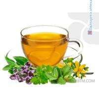 Mountain Herbal Tea, Aromatic 100g