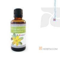 Damiana aphrodisiac (tincture) 50 ml