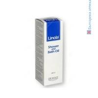 линола фет, олио, псориазис, невродермит