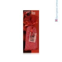 арома перли,българска роза