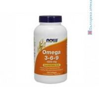 оmega 3-6-9,мастни киселини,омега 3,6,9,мастно разтворими витамини
