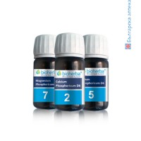 стрес,нервно напрежение, шуслерови соли 5, шуслерови соли 2, шуслерови соли 7