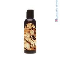 styx, тиквени семки,базово масло