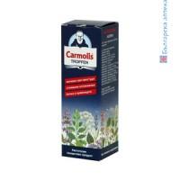 КАРМОЛИС капки 40 мл.- широкоспектърно