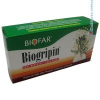 биофар,биогрипин, простуда, грип