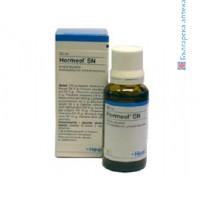 Хормил СН 30 мл., Hormeel SN 30 ml , HEEL