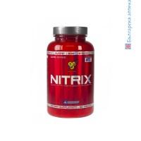 nitrix,финтес добавки