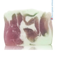 глицеринов сапун