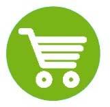100% защита на потребителите на Онлайн Аптеката